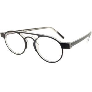 Pierre Eyewear