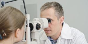 Comprendre les maladies oculaires