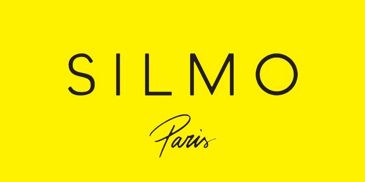 Lunettes & Cie se rend au SILMO