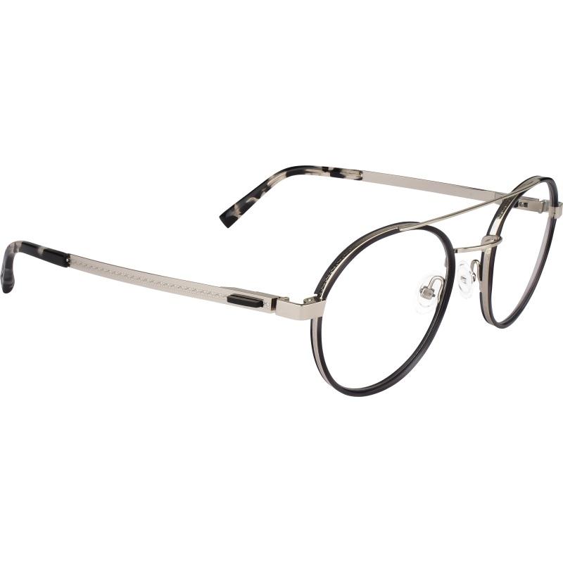 Dilem Lunettes & Cie Paris Opticien, optométriste