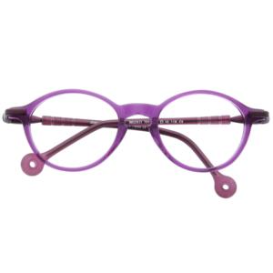 Lunettes pour enfants Lafont violet