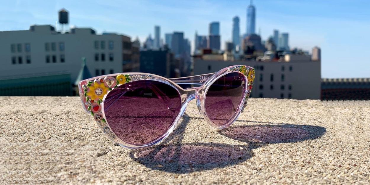 Les lunettes de soleil tendances pour 2019