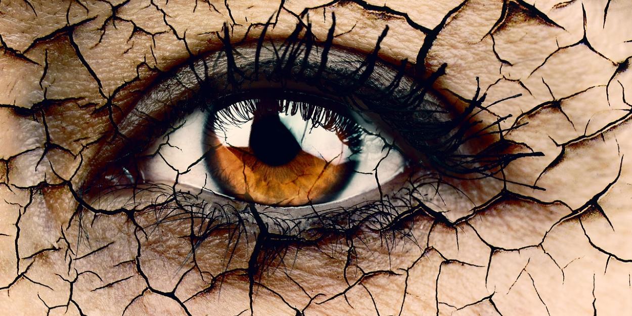 Comment soulager la sécheresse oculaire ?